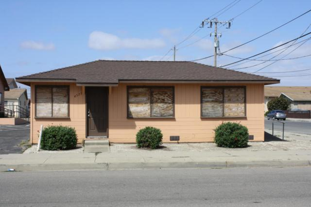 4575 Tenth St Street, Guadalupe, CA 93434 (MLS #1701442) :: The Epstein Partners