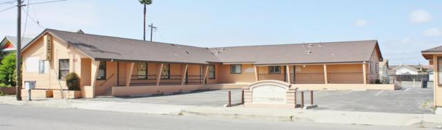 4581 Tenth Street, Guadalupe, CA 93434 (MLS #1701444) :: The Epstein Partners
