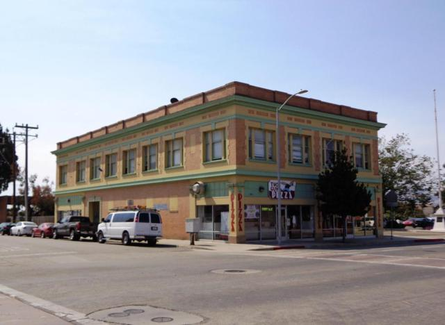 890 Guadalupe Street, Guadalupe, CA 93434 (MLS #1701685) :: The Epstein Partners