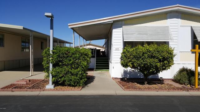 1633 Via Sabroso, Santa Maria, CA 93454 (MLS #1702025) :: The Epstein Partners