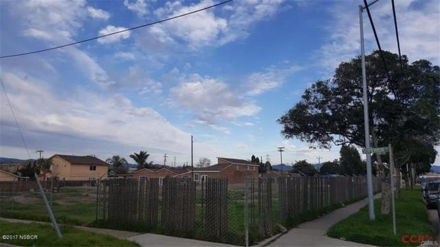 905 W Cook Street, Santa Maria, CA 93458 (MLS #1702249) :: The Epstein Partners