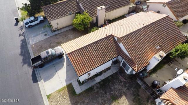 2141 Garden Drive, Santa Maria, CA 93458 (#1702390) :: DSCVR Properties - Keller Williams