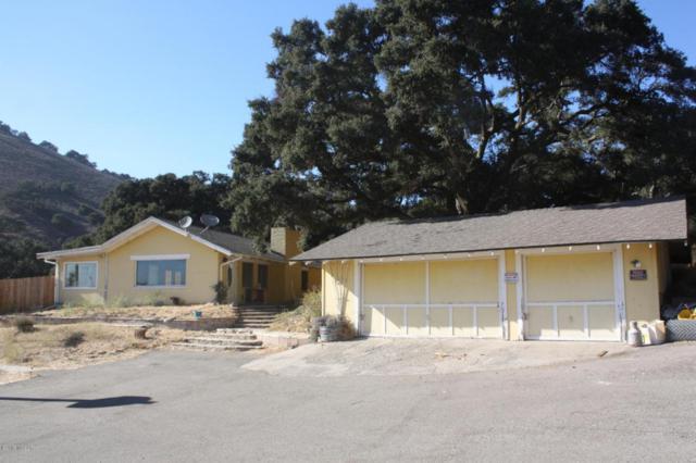 4525 Tepusquet Road, Santa Maria, CA 93454 (#1702392) :: DSCVR Properties - Keller Williams