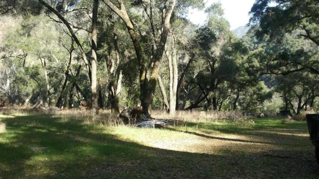 5555 Upper Lopez Canyon Road, Arroyo Grande, CA 93420 (MLS #18000528) :: The Epstein Partners