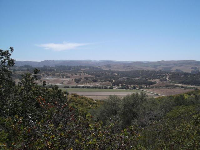2900 Flora Road, Lompoc, CA 93436 (MLS #18000629) :: The Epstein Partners