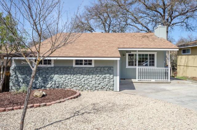 5013 Bluebird Lane, Paso Robles, CA 93446 (MLS #18000675) :: The Epstein Partners