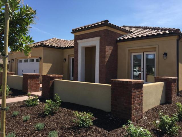 1162 Old Mill Lane, Santa Maria, CA 93455 (MLS #18000857) :: The Epstein Partners