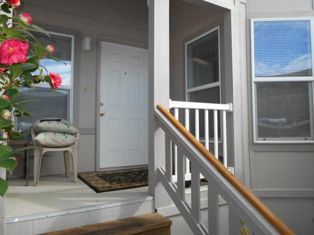 355 W Clark Avenue, Santa Maria, CA 93455 (MLS #18001037) :: The Epstein Partners