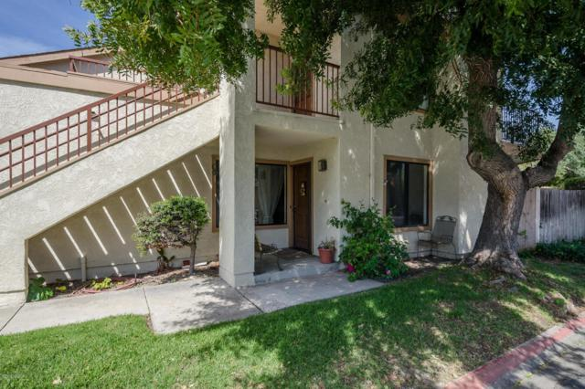 180 Village Circle Drive, Lompoc, CA 93436 (MLS #18001047) :: The Epstein Partners