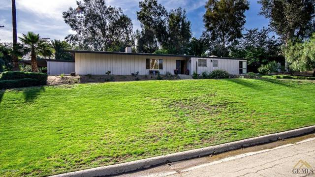 3540 Braeburn Drive, Bakersfield, CA 93306 (MLS #18001551) :: The Epstein Partners
