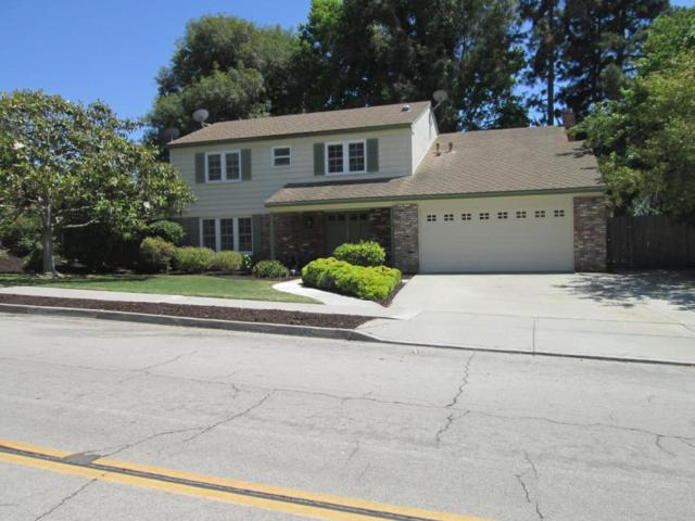 404 Foxenwood Drive, Santa Maria, CA 93455 (#18001802) :: DSCVR Properties - Keller Williams