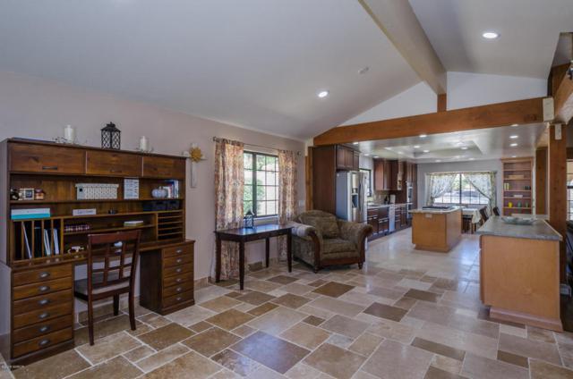 5730 Antelope Trail, Santa Maria, CA 93455 (#18001812) :: DSCVR Properties - Keller Williams
