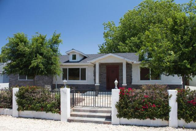 308 N Mallagh Street, Nipomo, CA 93444 (MLS #18002003) :: The Epstein Partners