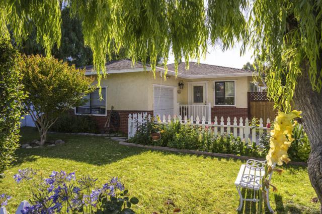 340 Helena Street, Los Alamos, CA 93440 (MLS #18002006) :: The Epstein Partners