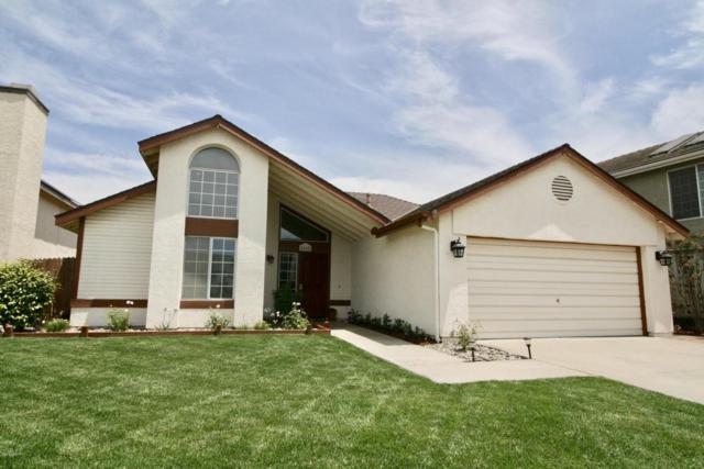 4452 Harmony Lane, Santa Maria, CA 93455 (MLS #18002010) :: The Epstein Partners