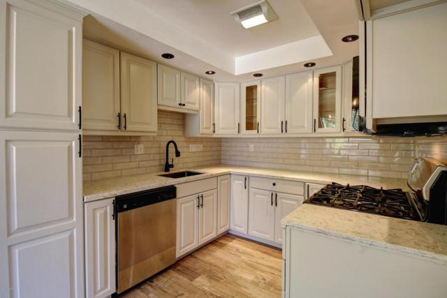 373 Northgate Drive, Goleta, CA 93117 (MLS #18002074) :: The Epstein Partners
