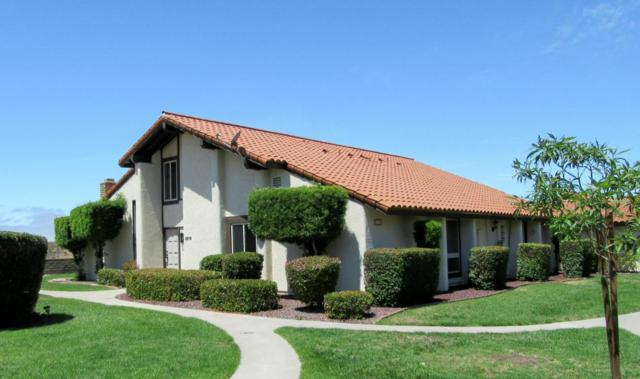 3916 Mesa Circle Drive, Lompoc, CA 93436 (MLS #18002091) :: The Epstein Partners