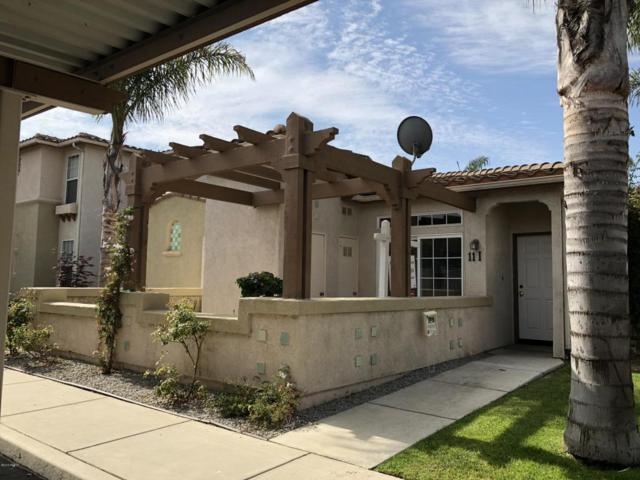 310 E Mccoy Lane, Santa Maria, CA 93455 (MLS #18002097) :: The Epstein Partners