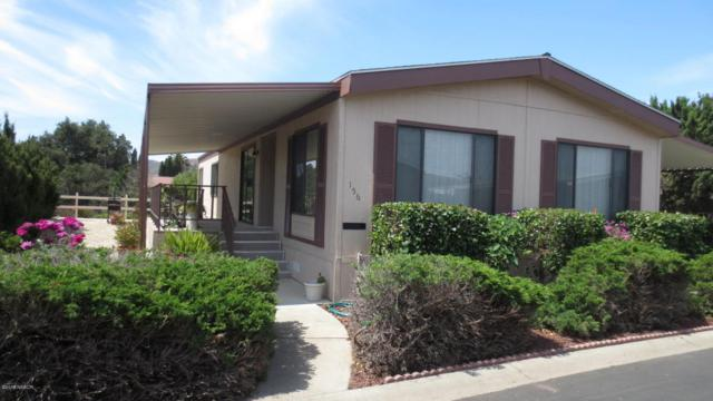 295 N Broadway Street, Santa Maria, CA 93455 (MLS #18002102) :: The Epstein Partners
