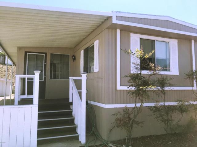 765 Mesa View Drive, Arroyo Grande, CA 93420 (MLS #18002261) :: The Epstein Partners