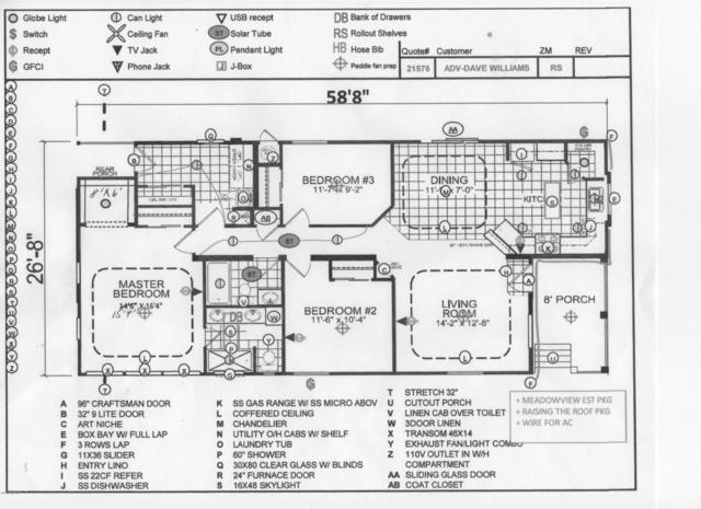 85 Rio Vista, Solvang, CA 93463 (MLS #18002398) :: The Epstein Partners