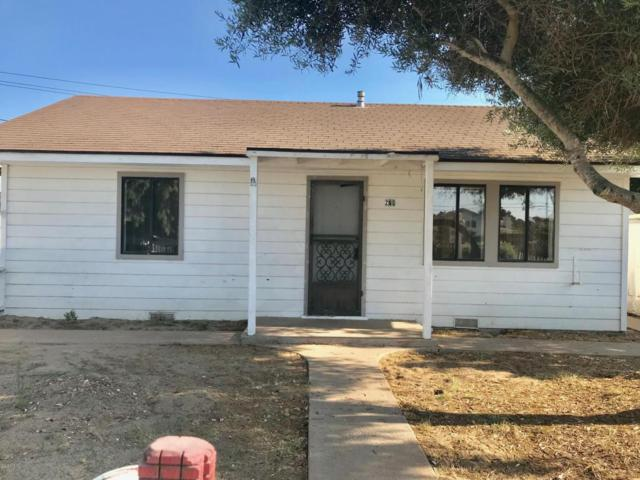 260/270 Prescott Lane, Santa Maria, CA 93455 (#18002413) :: DSCVR Properties - Keller Williams