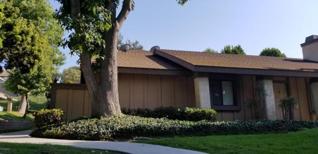 1172 Hilltop Road, Santa Maria, CA 93455 (MLS #18002418) :: The Epstein Partners