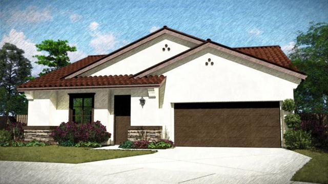 4439 Hacienda Drive, Guadalupe, CA 93434 (MLS #18002509) :: The Epstein Partners