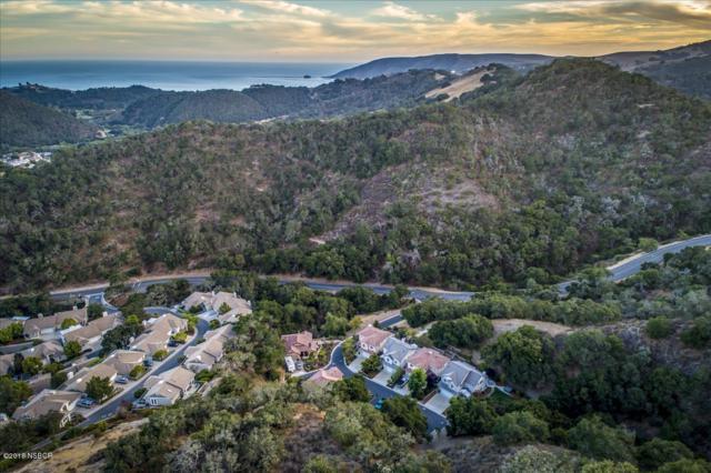 6125 Silver Oak Lane, Avila Beach, CA 93424 (MLS #18002538) :: The Epstein Partners
