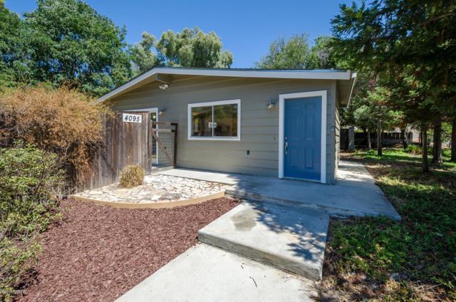 4095 Dolores Avenue, Atascadero, CA 93422 (MLS #18002571) :: The Epstein Partners