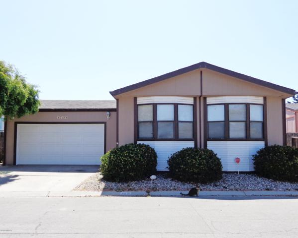 1317 N V Street, Lompoc, CA 93436 (MLS #18002645) :: The Epstein Partners