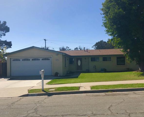 4237 Fernview Street, Santa Maria, CA 93455 (MLS #18002672) :: The Epstein Partners