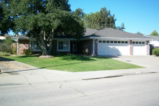 4471 Village Knoll Drive, Santa Maria, CA 93455 (MLS #18002697) :: The Epstein Partners