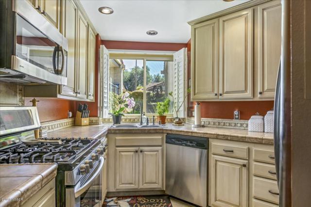 1386 Tourney Hill Lane, Nipomo, CA 93444 (MLS #18002752) :: The Epstein Partners
