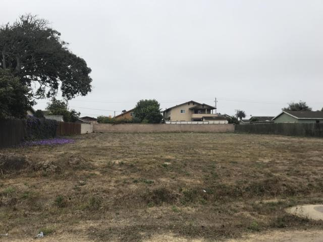 1164 Guadalupe Street, Guadalupe, CA 93434 (MLS #18002760) :: The Epstein Partners