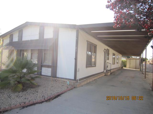 519 W Taylor Street, Santa Maria, CA 93458 (#18002973) :: DSCVR Properties - Keller Williams