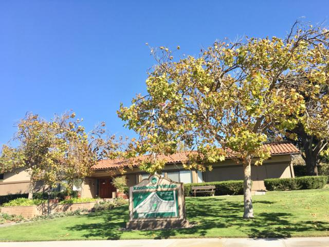 1132 Sunnyslope Lane, Santa Maria, CA 93455 (#18002976) :: DSCVR Properties - Keller Williams