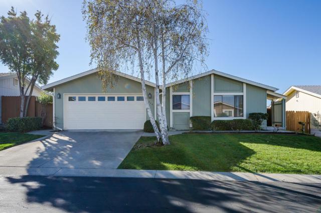 864 Covey Lane, Santa Maria, CA 93455 (#18002978) :: DSCVR Properties - Keller Williams