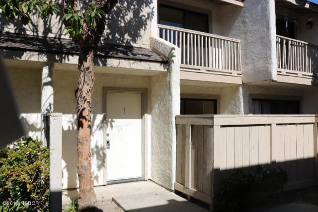 1213 W Cypress Ave, Lompoc, CA 93436 (#18002992) :: Group 46:10 Central Coast