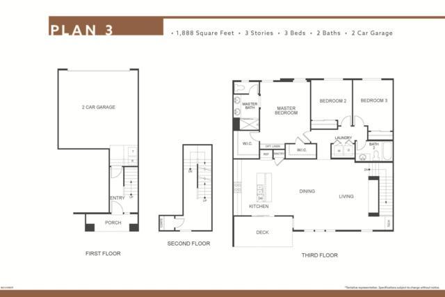 526 Sertoma Way, Buellton, CA 93427 (MLS #18003128) :: The Epstein Partners