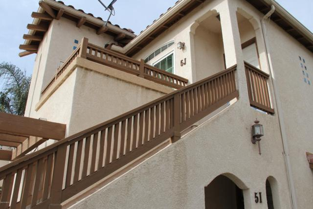 310 E Mccoy Lane, Santa Maria, CA 93455 (MLS #18003223) :: The Epstein Partners
