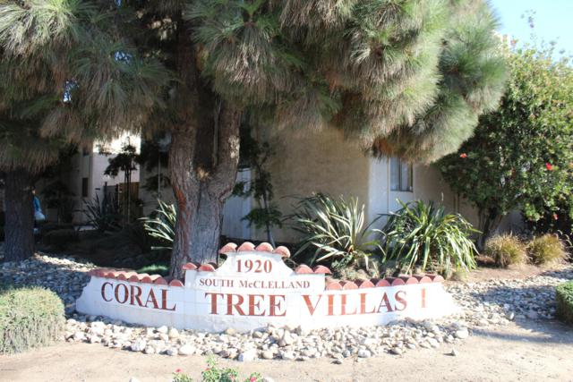 1920 Mcclelland Street, Santa Maria, CA 93454 (MLS #18003246) :: The Epstein Partners