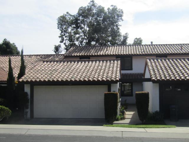 69 Stanford Circle, Lompoc, CA 93436 (MLS #18003277) :: The Epstein Partners