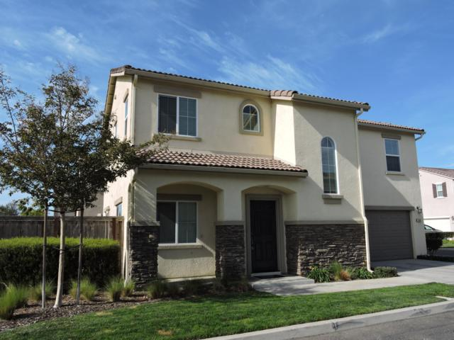 2000 Green Ridge Circle, Lompoc, CA 93436 (MLS #18003332) :: The Epstein Partners