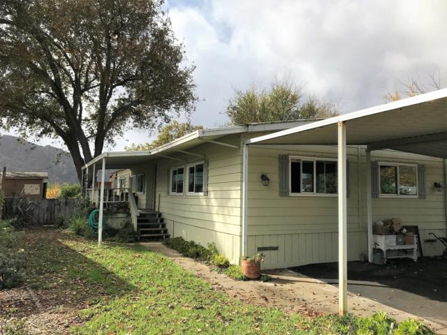 330 W Hwy 246, Buellton, CA 93427 (MLS #18003342) :: The Epstein Partners