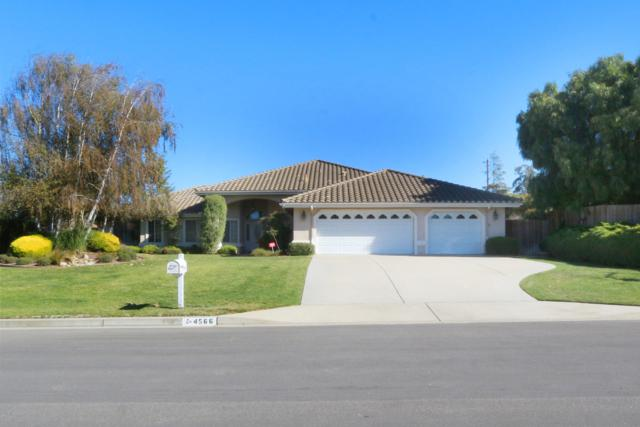 4566 Kris Drive, Santa Maria, CA 93455 (MLS #18003386) :: The Epstein Partners