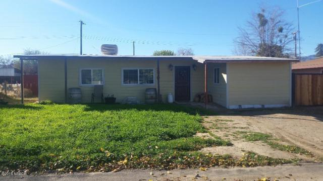 4879 Morales Avenue, New Cuyama, CA 93254 (MLS #18003464) :: The Epstein Partners