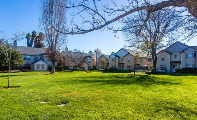 334 Wickenden Street, Los Alamos, CA 93440 (MLS #18003494) :: The Epstein Partners