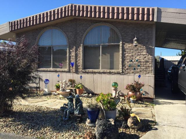 801 Muirfield Drive, Arroyo Grande, CA 93420 (MLS #19000027) :: The Epstein Partners
