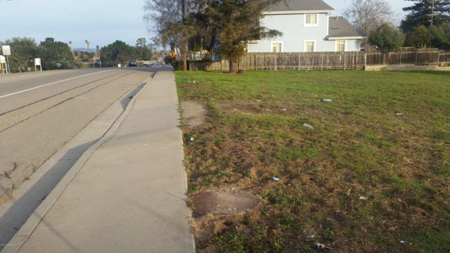 Address Not Published, Santa Maria, CA 93455 (MLS #19000124) :: The Epstein Partners